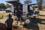 Contractors-feeding-the-live-camera-into-a-main-at-Coolamon.jpg